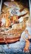 Sanghamitta Theri's thousand-year mission in Sri Lanka