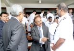 Peaceful Indian Ocean a must for regional economic prosperity: India's NSA