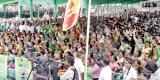 UNP-SLFP nexus not against SLFP but against Rajapaksa clan: Ranil