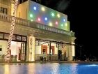 Celebrate a 'Good Ol' Christmas at Mount Lavinia Hotel