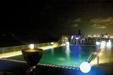 Magical Festive Season at OZO Colombo
