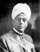 """Sir Ponnambalam Ramanathan: """"The greatest Ceylonese of all times"""""""