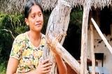 Cinema on children burdened with education pressure