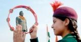 Chandra Bose Files: What's PM Modi afraid of?
