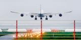 Have a safe flight: Aviation industry flies high