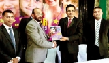 Dialog Star Points extends 'helping hand' to SOS Children's Villages Sri Lanka