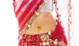 Dressing the Indian woman through history