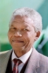 South Africa marks one year since Mandela's death