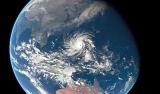 Philippines braces for giant typhoon