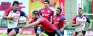 CR a tough hurdle for Kandy today