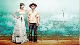 'PK': Latest Bollywood hit in the US