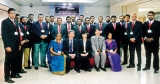 23 SL senior corporate officials take part in leadership programme in Japan