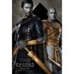Egypt axes 'Exodus' film, citing historical mistakes