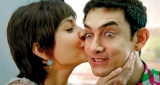 Controversy ridden 'PK' at Liberty Lite