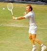 Rise and survival of Australian tennis