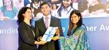 Lankan student tops world list in Cambridge OL Chemistry