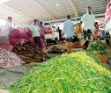 Vegetable shortage to last till January end, traders warn