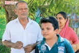 In Kalutara, security carries different aspirations