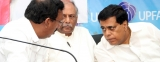 SLFP, UPFA say will support new President's 100-day programme