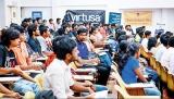 Preparing undergraduates for employment