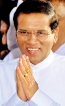The Miracle of Maithri dawns