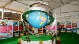 Mythology hijacks Indian science meet