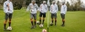 Welcome to the new world  order – embrace footgolf