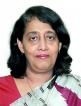 Chitranganee Wagiswara takes over as Foreign Secretary