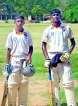 Debarawewa NS register first innings win