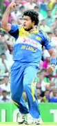 Bowling woes worry  Lankan cricket hierarchy