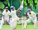 SLPA CC crushes CCC with a day to spare