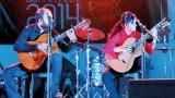 'Guitar Fest 2015' to rock Navarangahala