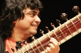 Sitarist Niladri Kumar to perform at Indian Republic Day celebrations