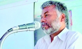 Why Indian author Perumal Murugan quit writing