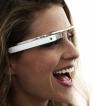 Google kills off Glass