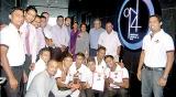 GBC brews innovation  and industry leadership