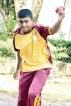 Ananda Sasthralaya, a strong combination of pace and spin