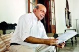 Sri Lanka sparks  revolution in South Asian history and archaeology