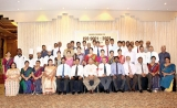 Mahaweli Reach Hotel Receives ISO 9001 Certification