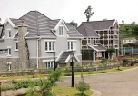 Little England Cottages enhance Nuwara Eliya's appeal as Sri Lanka's popular hill station