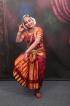 Bharatha Natya arangetram