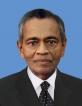 Senior Advisor to the  Prime Minister