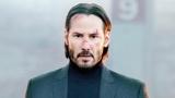 'John Wick': A man put on an ultimate test