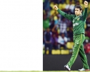 """""""I'm very confident that I can pass the official test in Chennai"""": Ajmal"""