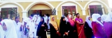 Mahindodaya Tech. Lab sans teachers drives students 40km for IT practicals