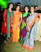 65th anniversary of India's Republic Day