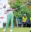 Golf is not a rich man's sport anymore – Mithun Perera