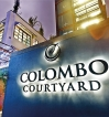 Colombo Courtyard wins accolades