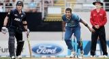 Dhammika Prasad injured — will miss World Cup