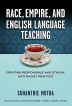 Questioning practices, beliefs and biases about teaching and learning English